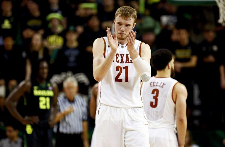 Connor-lammert-ncaa-basketball-texas-baylor-768x0