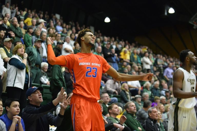 Ncaa-basketball-boise-state-colorado-state-768x0