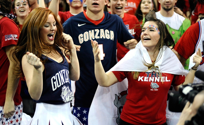 Ncaa-basketball-washington-state-gonzaga