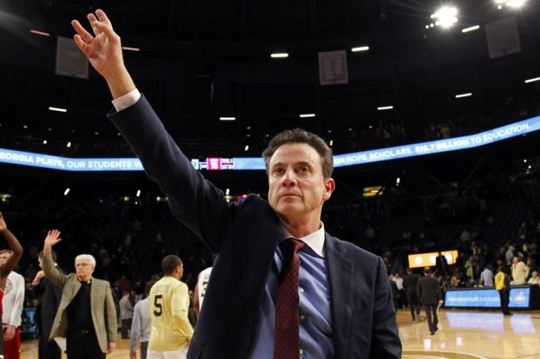 Rick-pitino-ncaa-basketball-louisville-georgia-tech-2-768x0