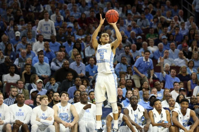 North Carolina Basketball: How good are the Tar Heels?
