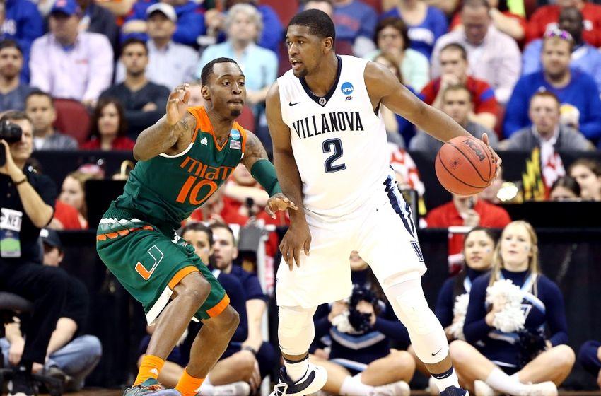 NCAA Tournament: Villanova cruises past Miami to advance ...