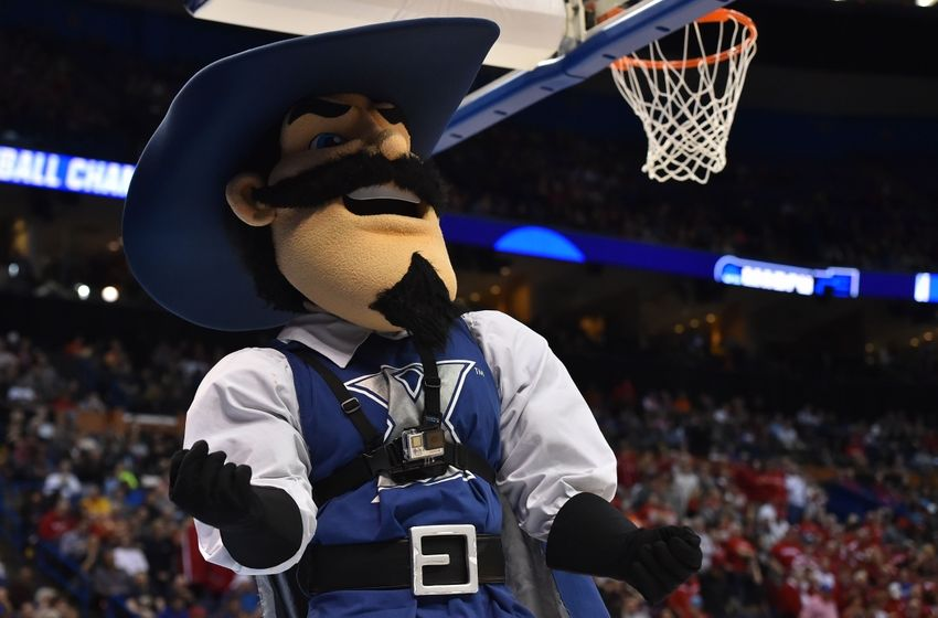 Xavier Basketball: Musketeers add to 2017 class with big ...