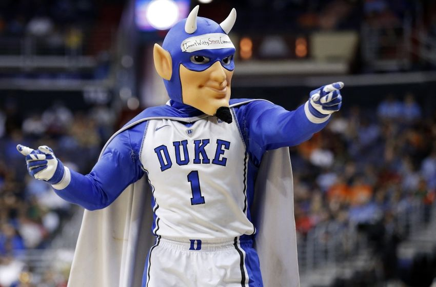 duke basketball - photo #36