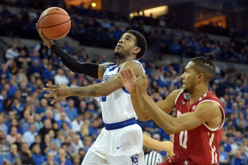Creighton Basketball: Bluejays ready to challenge for Big ...