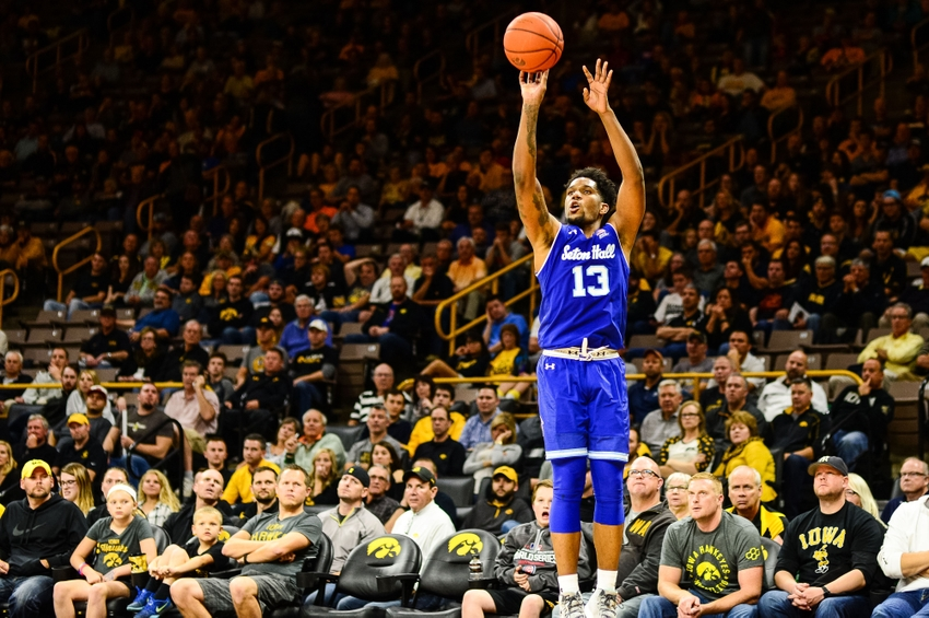 9684830-ncaa-basketball-seton-hall-iowa