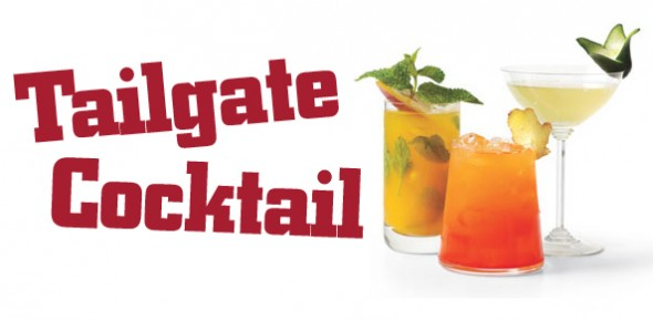 TailgateCocktail