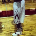New-Alabama-Basketball-Shorts