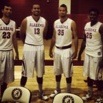 New-Alabama-Basketball-Uniform-Team