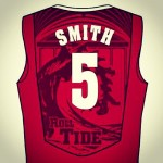 New-Basketball-Jersey-Away