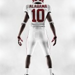 HO12_AT_BCS_Alabama_portrait_back_16465