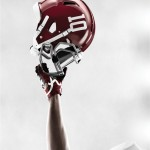 HO12_AT_BCS_Alabama_portrait_helmet_16471
