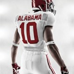HO12_AT_BCS_Alabama_portrait_torsoback_16472