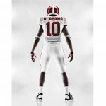 Nike_Football_BCS_Alabama_Back_16487