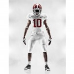 Nike_Football_BCS_Alabama_front_16488