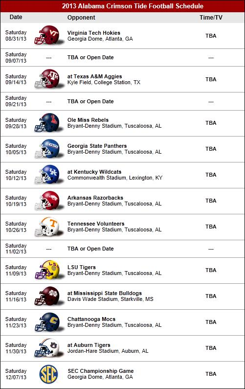 what time is college football on today college football today schedule