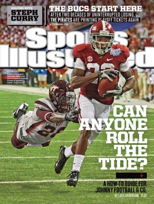 alabama-si-cover
