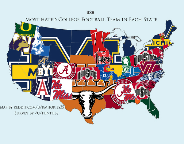 how many college football teams www.collegefootball