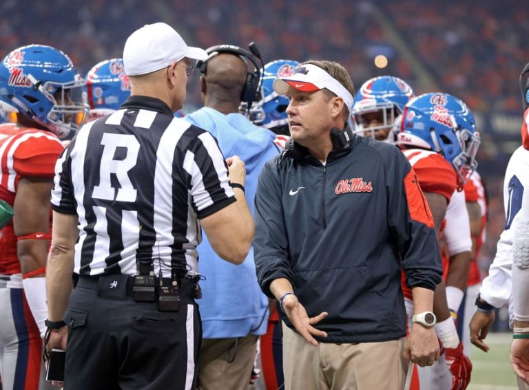 Hugh-freeze-ncaa-football-sugar-bowl-oklahoma-state-vs-mississippi-768x0
