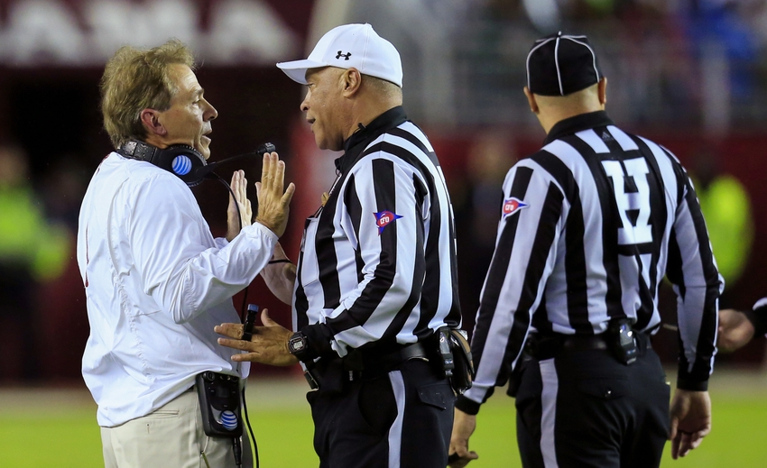 Nick-saban-ncaa-football-louisiana-state-alabama