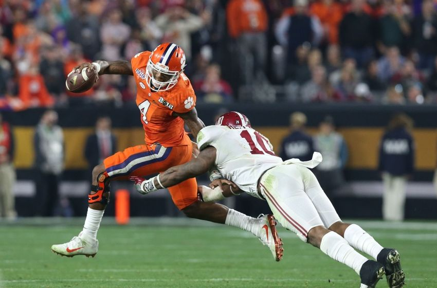 college football boards ncaa football championship schedule