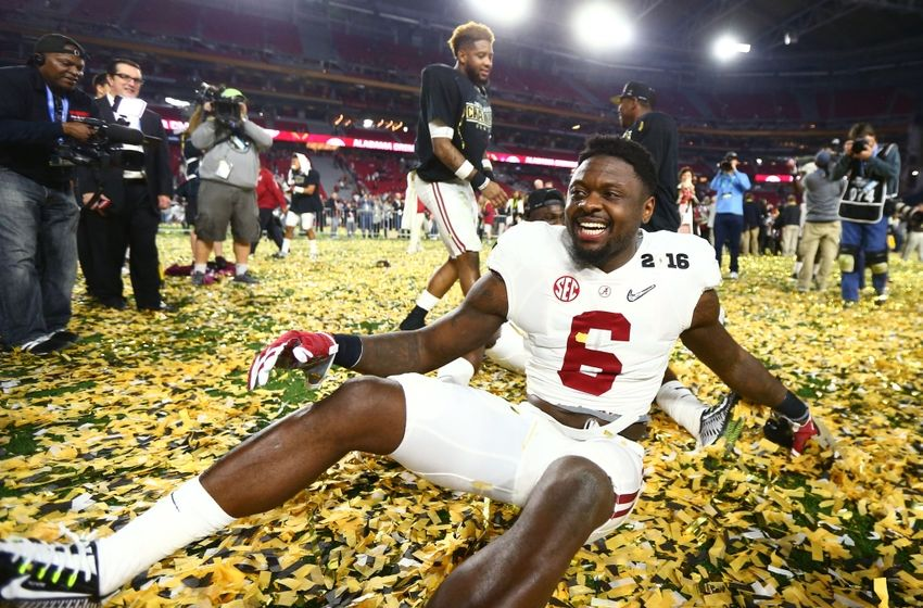 national college football championship game ncaa football playoff games