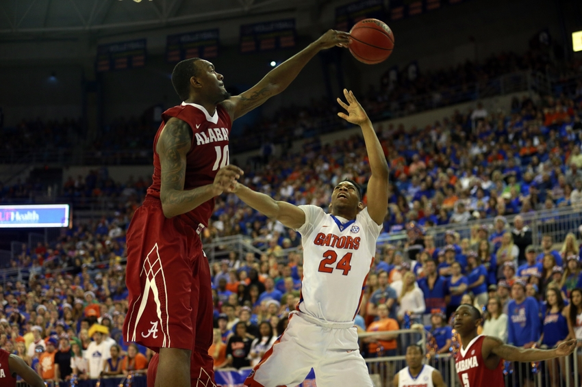 Ncaa-basketball-alabama-florida