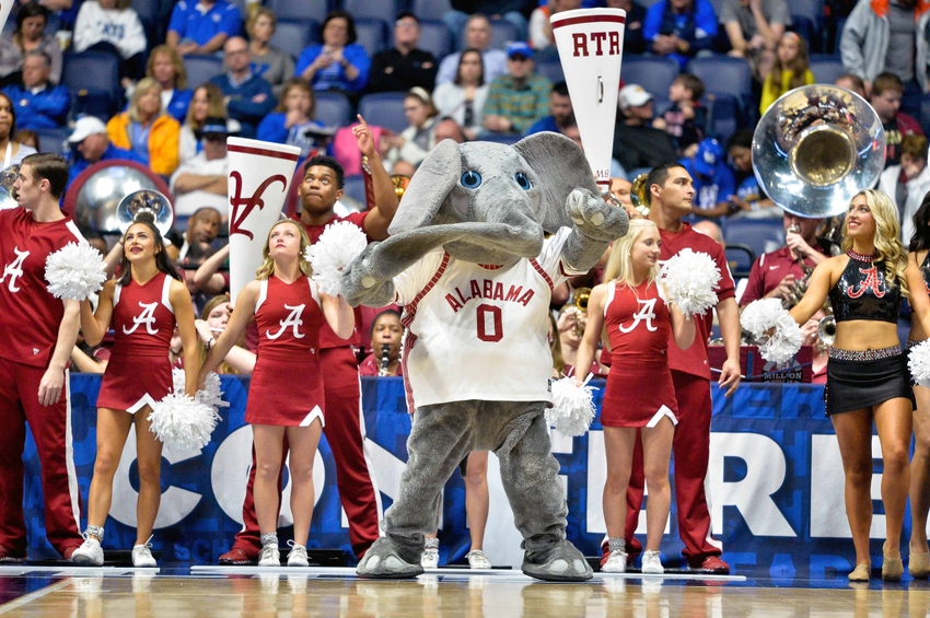 Ncaa-basketball-sec-tournament-alabama-vs-mississippi