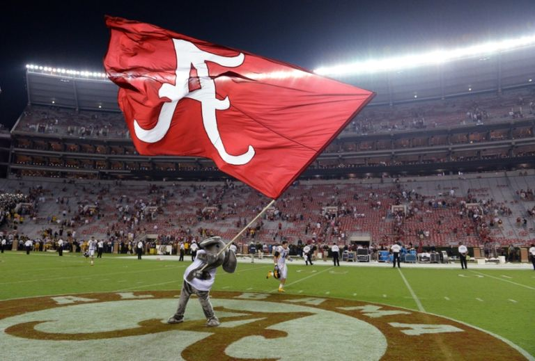 Big-al-ncaa-football-southern-mississippi-alabama-768x519