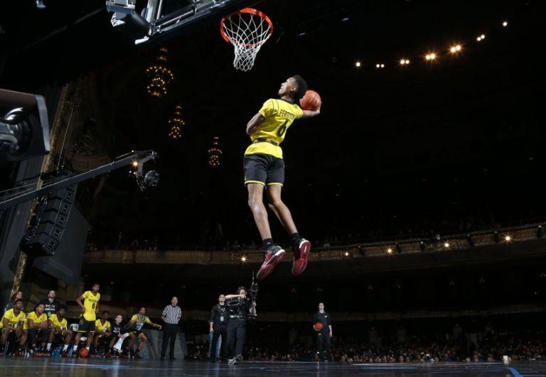 High-school-basketball-mcdonald-768x531
