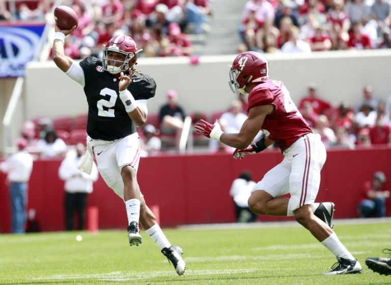 Christian-miller-ncaa-football-alabama-spring-game-768x561