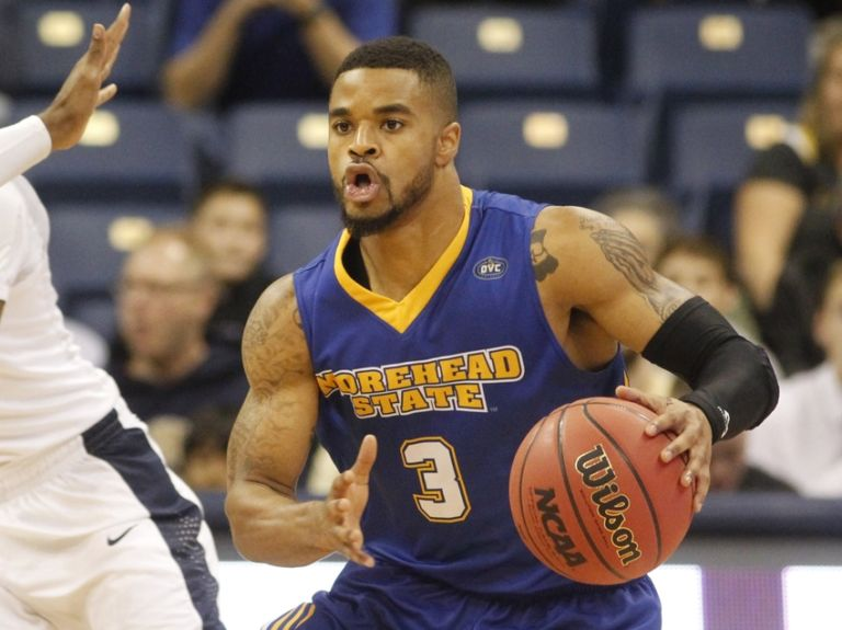 8996225-corban-collins-ncaa-basketball-morehead-state-pittsburgh-768x575