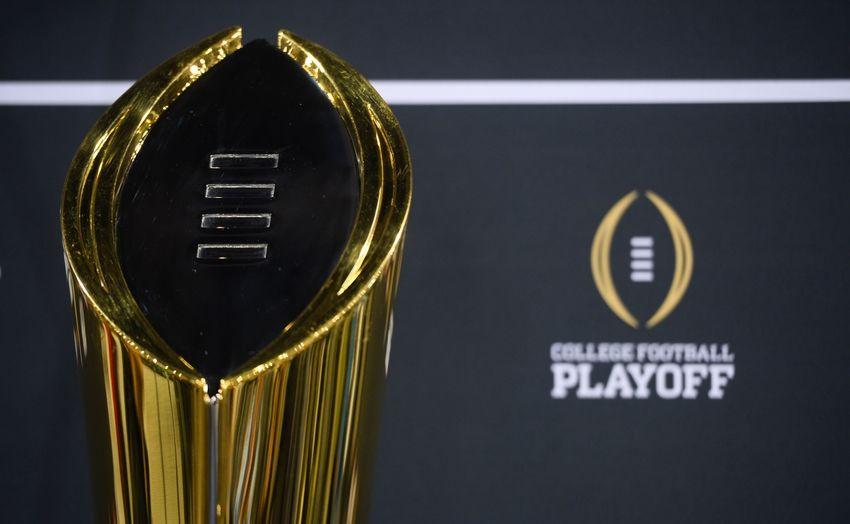 9045707-ncaa-football-cfp-national-championship-media-day-850x524