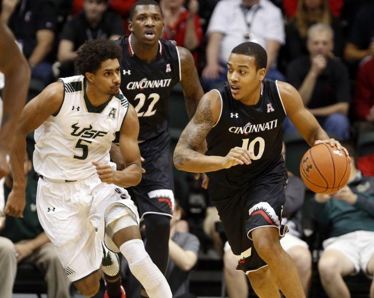 Troy-caupain-ncaa-basketball-cincinnati-south-florida-768x0