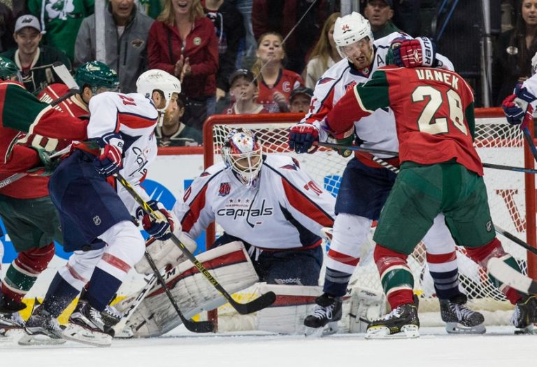 Braden-holtby-nhl-washington-capitals-minnesota-wild-768x0
