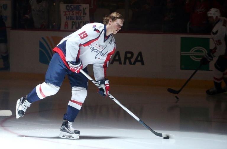 Nicklas-backstrom-nhl-washington-capitals-pittsburgh-penguins-768x506