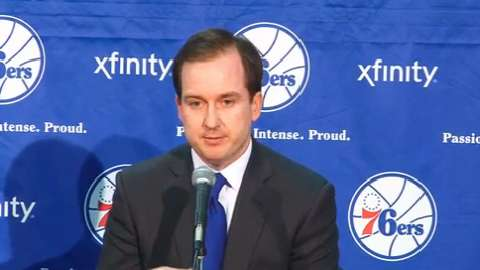 http://cdn.fansided.com/wp-content/blogs.dir/190/files/2013/05/sam-hinkie1.jpg