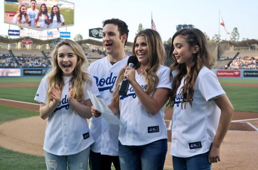 Boy Meets World spinoff Girl Meets World casting surprise ...  Cory From Boy Meets World 2014
