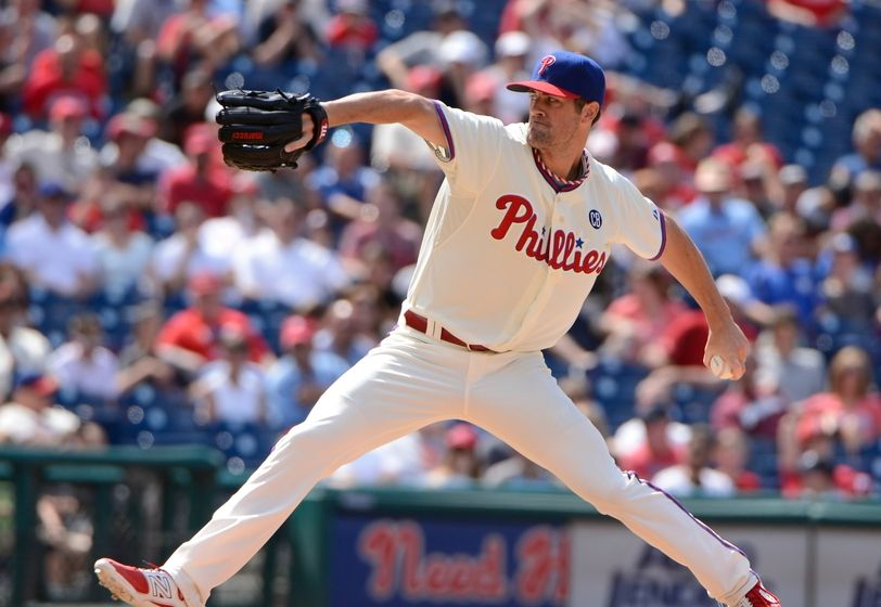 cole-hamels-mlb-san-francisco-giants-phi