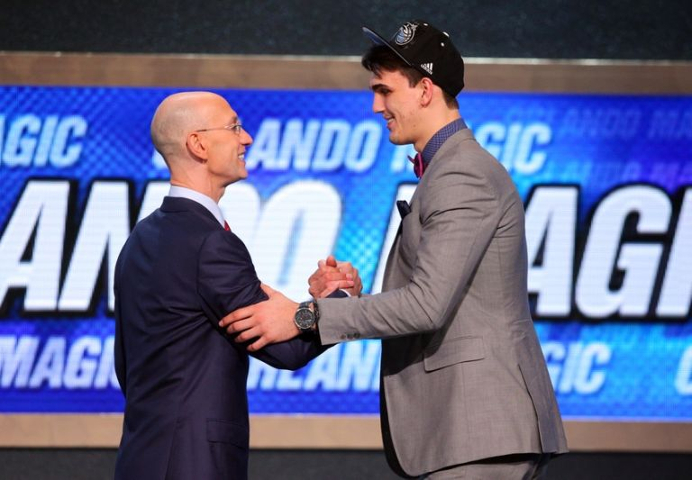 Adam-silver-nba-nba-draft-1-768x533