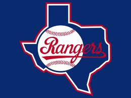 The Rangers will be sending seven players to the AFL. Credit: sportslogos.com