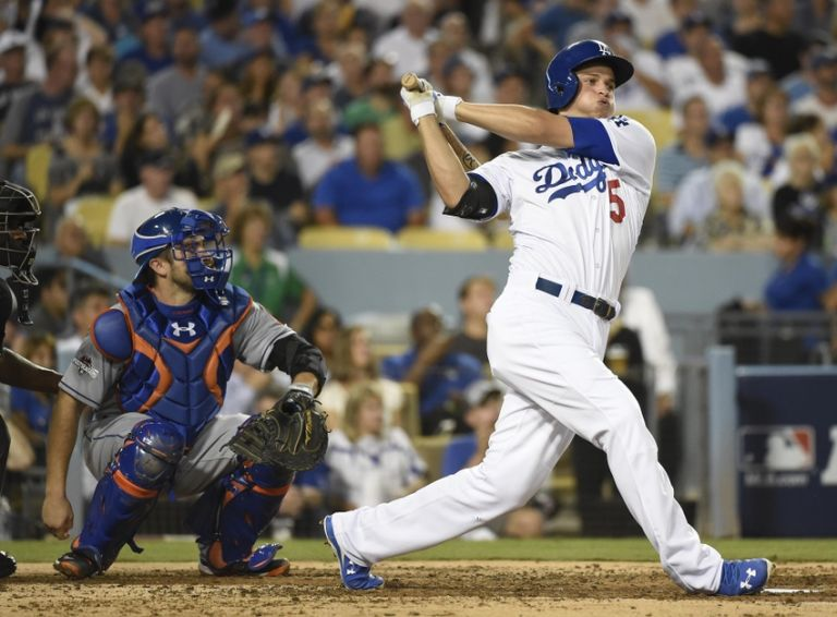 Corey-seager-mlb-nlds-new-york-mets-los-angeles-dodgers-768x0