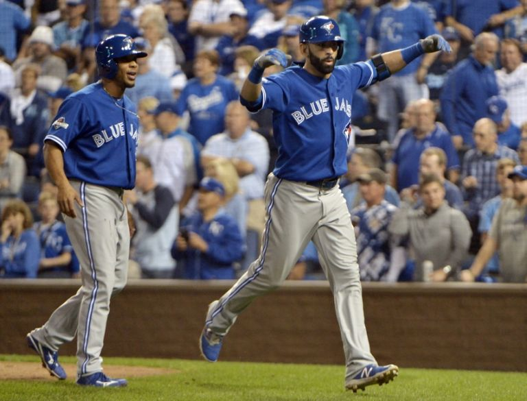Jose-bautista-mlb-alcs-toronto-blue-jays-kansas-city-royals-768x0