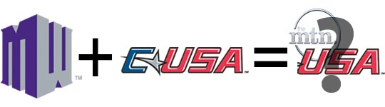 MWC C-USA Faction