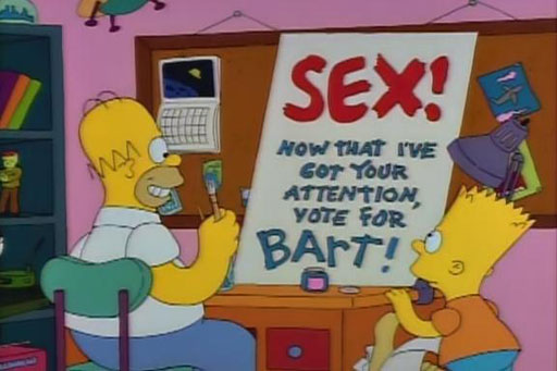 simpsons-vote-bart