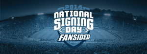 NSD_FBCover