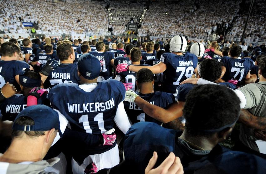 college football highlights today ncaa games this weekend