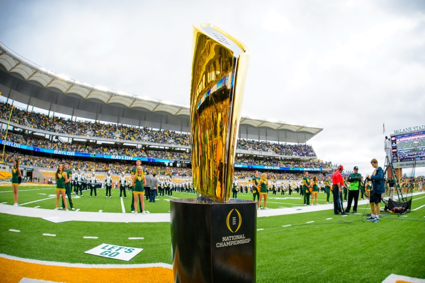 college football schedule week 11 2015 college national championship