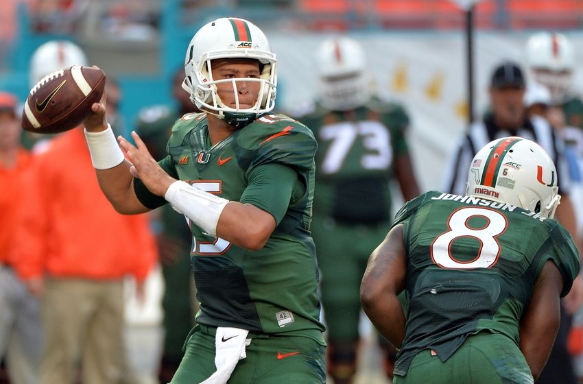brad-kaaya-ncaa-football-arkansas-state-miami-850x560.jpg