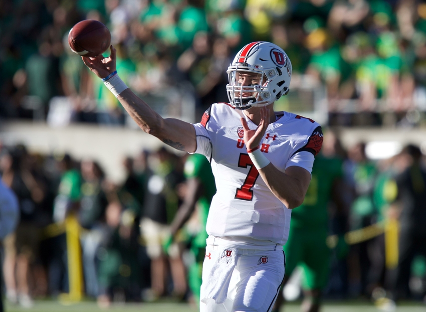 ncaaf betting lines pro football games today